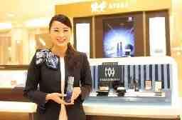 ちふれホールディングス株式会社 川崎市、横浜市、大田区エリアを中心としたちふれグループ対面店舗