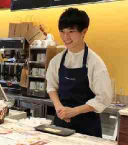 株式会社ドトールコーヒー エクセルシオールカフェ 新宿ファーストウエスト店
