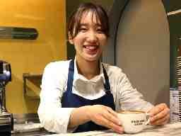 株式会社ドトールコーヒー エクセルシオールカフェ 人形町店