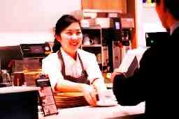 株式会社ドトールコーヒー エクセルシオールカフェ 吉祥寺南口駅前店