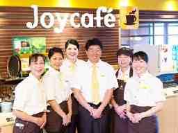 ジョイフル 福岡桂川店