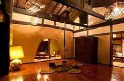 株式会社アベブ 岐阜県高山市 旅館 倭乃里 布団敷き 洗い場アルバイト