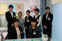 日本生命保険相互会社 ライフプラザ ニッセイ・ライフプラザ宮崎