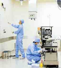 株式会社トーカイ 病院関連事業本部 東京医科大学病院