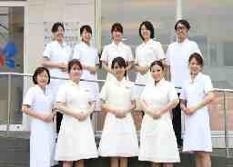 ホワイトエッセンス株式会社 木村歯科医院