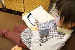 アディッシュ株式会社 福岡センター <学校向けサイト調査・報告>