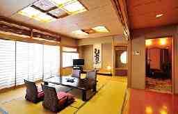 株式会社アベブ 指宿シーサイドホテル