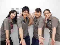 やさしい手 白鍬巡回訪問介護事業所(さいたま市 桜区)