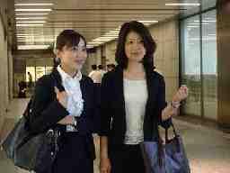 日本生命保険相互会社 ライフプラザ ニッセイ・ライフプラザ釧路 帯広サービスオフィス