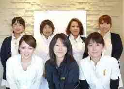 ホワイトエッセンス株式会社 Mika Beauty Dental Clinic