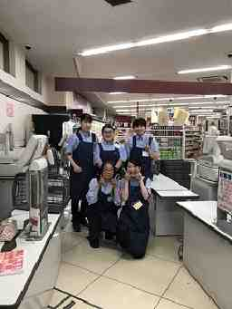 株式会社KSP HR事業部 新鮮市場 川口店