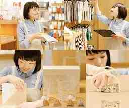 中川政七商店 札幌ステラプレイス店