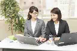 株式会社日本ビジネスデータープロセシングセンター