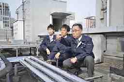 株式会社ワット・コンサルティング 建設事業部 福岡営業所