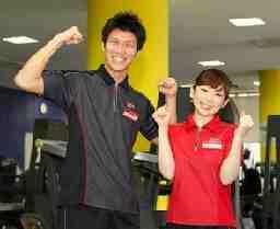 コナミスポーツクラブ新札幌