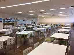 株式会社メディセオ 南東京ALC