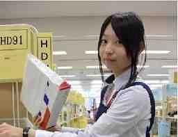 日本郵便株式会社 大阪城東郵便局
