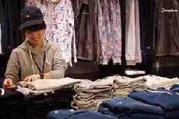 二子玉川ライズ・ショッピングセンター チャンピオン 二子玉川ライズ S.C.店