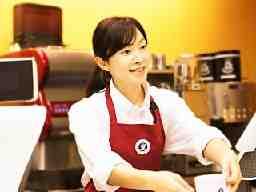 株式会社ドトールコーヒー エクセルシオールカフェ 関内マリナード店