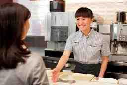 ドトールコーヒーショップ 横浜北幸店