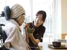 やさしい手 西明石訪問介護事業所