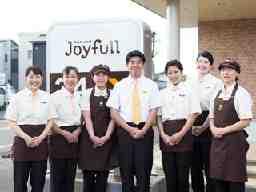 ジョイフル 徳島島田店