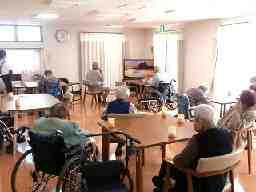 やさしい手結城巡回 訪問介護事業所