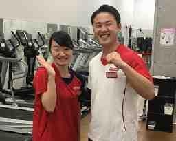 コナミスポーツ株式会社 糸魚川健康センター