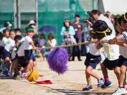 学校法人みのる学園 江戸川台ひまわり幼稚園