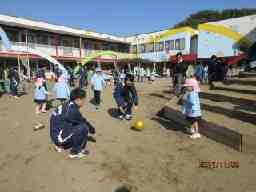 学校法人土浦日本大学学園 土浦日本大学高等学校附属幼稚園