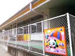 社会福祉法人 北翔会 医療福祉センター 札幌あゆみの園