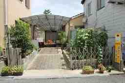 非営利活動法人 サニースマイル富士 富士ベビー保育園