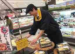 ホクレンショップ FoodFarm屯田8条店