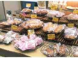 ホクレンショップ Food Farm 平岡公園通り店
