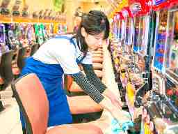 ヒュウマップクリーンサービス ダイナム上野店