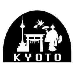 女性 活躍中 Cad オペレーターの求人 京都府 京都市 Indeed インディード