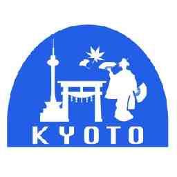 京都市山科区 建築 土木のアルバイト パート求人情報 インディード バイト