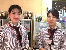 ヴィーナスギャラリー清川店