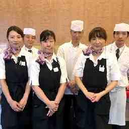 すし・創作料理 一幸 船橋店
