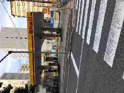 IDEX(イデックス) 博多駅センターSS
