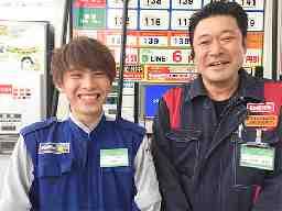Dr.Drive三島南店