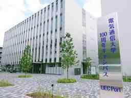株式会社 ワイヤレスコミュニケーション研究所