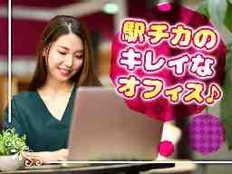 株式会社クリエイターズギルドジャパン