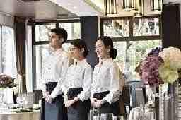 エブリワーク 琵琶湖ホテル