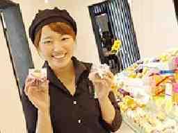 FACTORY Shin(ファクトリー シン) 香里園店