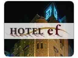 HOTEL ef