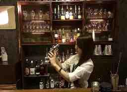 Y.Y Bar (ワイワイバー)