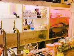 cafe&bar Nuage