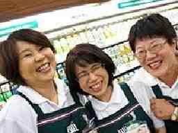 富士シティオ株式会社 市場加工 鮮魚の加工(昼)