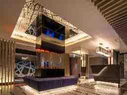 HOTEL U's香枦園